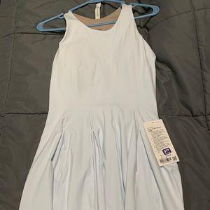 Court crush tennis dress sz6